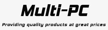 Multipc.co.uk