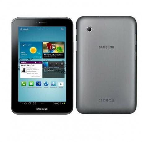 Samsung Tab 7